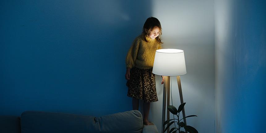 IVA da eletricidade