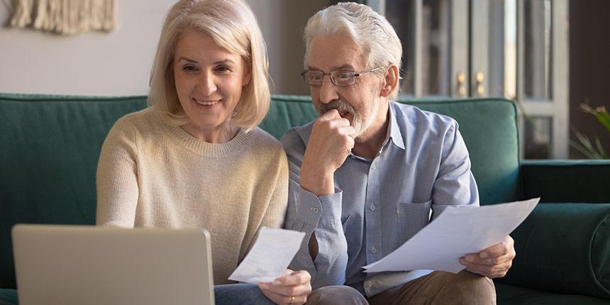pensões atrasadas