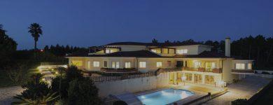 Villa Ramadas – International Treatment Centre