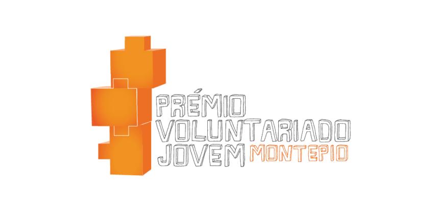 Noticia-Premio Voluntariado Jovem