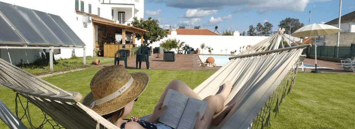 hotel-boavista (1)