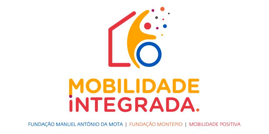 noticia_mobilidade_integrada