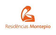 Montepio Saúde - Residências Montepio