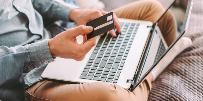 compras online extracomunitárias