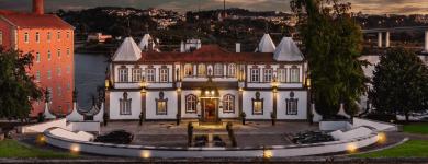 Descontos - Pestana Collection Hotels