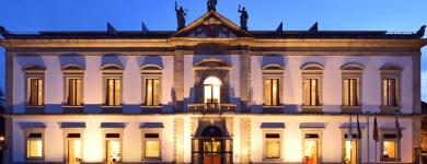 Descontos - Pestana Pousadas de Portugal