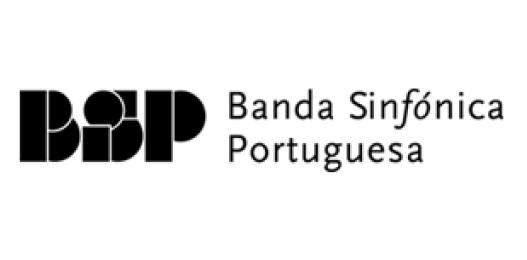 thumbnail banda sinfonica portuguesa