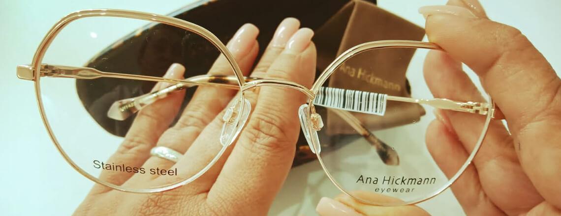 descontos oftalmologia optica do dragao